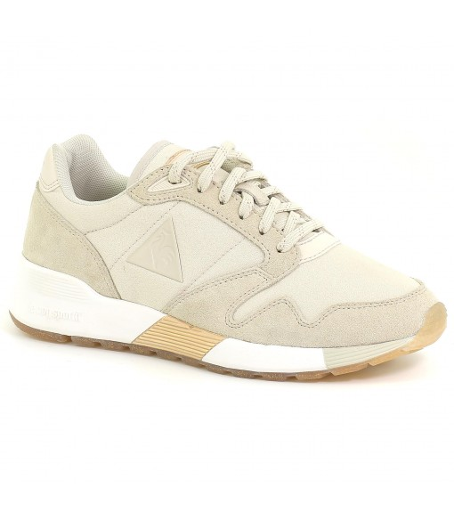 Lecoq Sportif Omega X W Metall Trainers | Low shoes | scorer.es