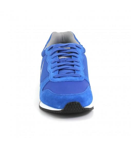 Lecoq Sportif Alpha Jersey Cla Trainers   Low shoes   scorer.es