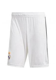 Pantalón Adidas Real Madrid 1ª Equipacio
