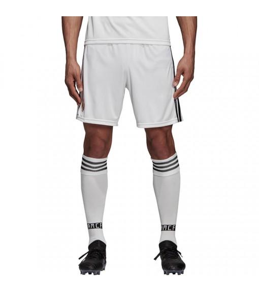 Pantalón Adidas Real Madrid 1ª Equipacio | scorer.es