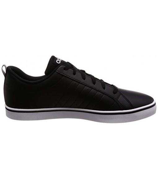Zapatilla Hombre Adidas Vs Pace Negro B74494 | scorer.es