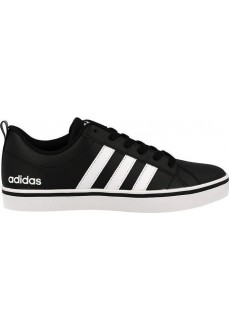 Zapatilla Adidas Vs Pace