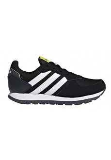 Zapatilla Adidas Tenis 8K