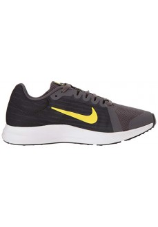 Zapatilla Nike Downshifter 8