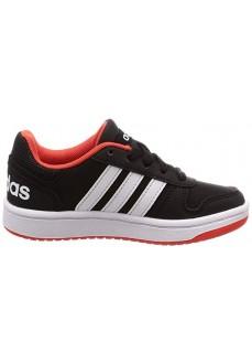 Zapatilla Adidas Hoops 2.0