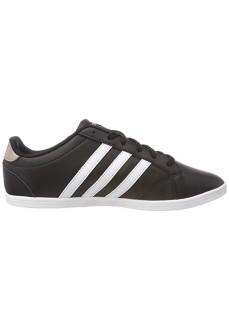 Zapatilla Adidas Coneo Qt