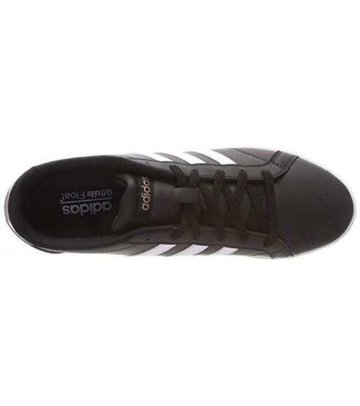 Zapatilla Mujer Adidas Coneo Qt Negra DB0126 | scorer.es
