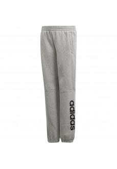 Pantalón Largo Adidas Linear