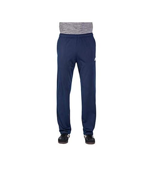 Chandal Adidas Back 2 Basics | scorer.es