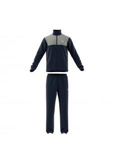 Chandal Adidas Back 2 Basics