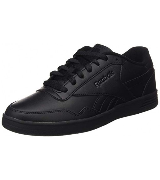 Zapatilla Reebok Royal Techque T | scorer.es