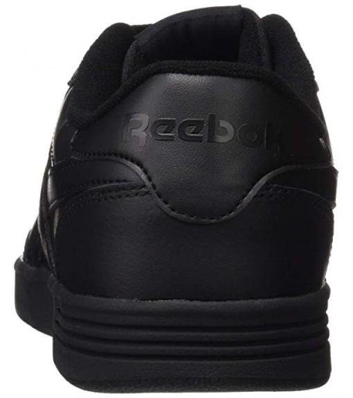 Reebok Royal Techque T Trainers | Low shoes | scorer.es
