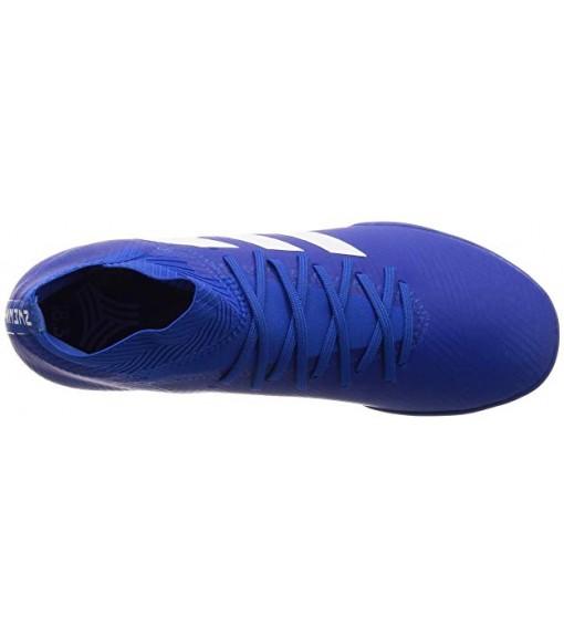 Adidas Nemeziz Tango 18.3 Trainers   Football boots   scorer.es