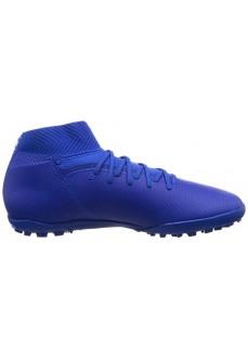 Zapatilla Adidas Nemeziz Tango 18.3   scorer.es