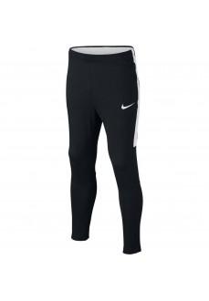 Pantalón largo Nike Y Dey Academy