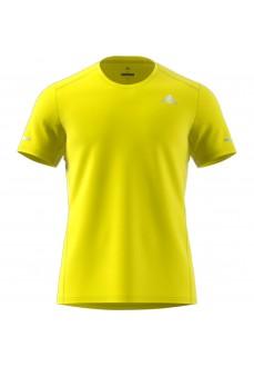 Camiseta Adidas Polo Run