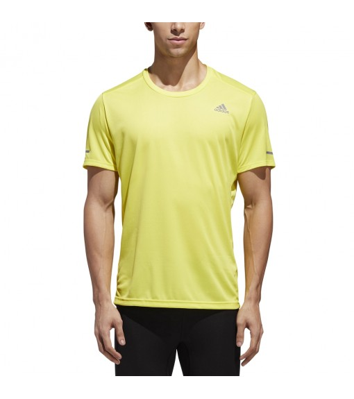 Camiseta Adidas Polo Run | scorer.es