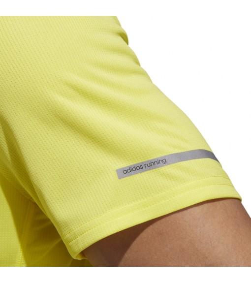 Adidas Polo Run T-Shirt | Short Sleeve | scorer.es