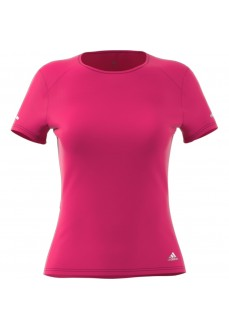 Camiseta Adidas Polo Run