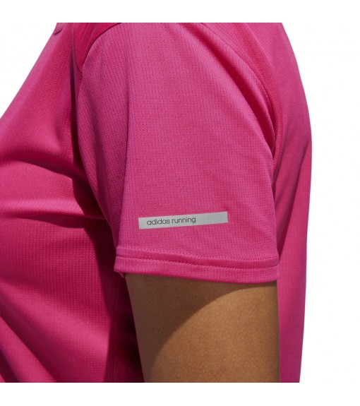 Adidas Polo Run T-Shirt | Short Sleeve | scorer.es