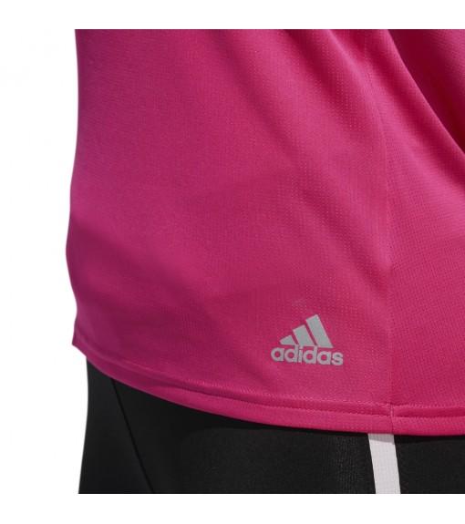 Camiseta Adidas Polo Run | scorer.es