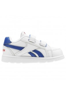 Zapatilla Reebok Royal Prime ALT