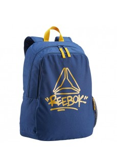 Reebok Royal Compl Cln Bag | Backpacks | scorer.es