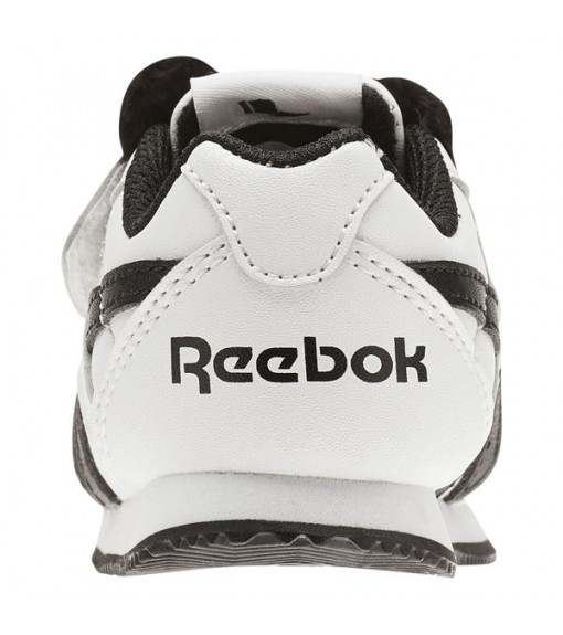 Reebok Royal Classic Jogger 2 | Kid's Trainers | scorer.es