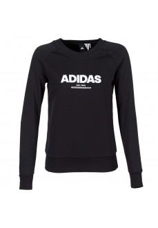 Sudadera Adidas Crewneck Sweatshirt CZ5690