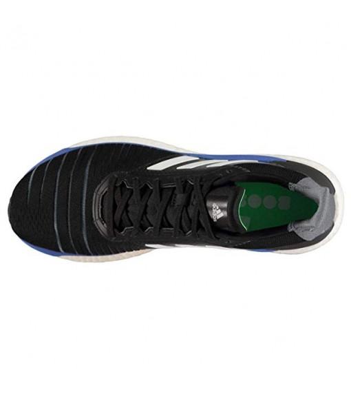 Adidas Solar Glide Trainers | Low shoes | scorer.es