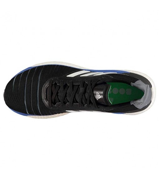 Zapatilla Adidas Solar Glide | scorer.es