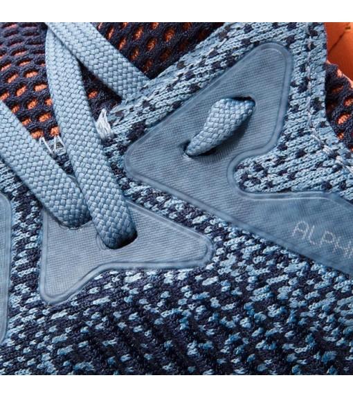 Zapatilla Adidas Alphabounce Beyond   scorer.es