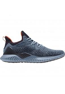 Zapatilla Adidas Alphabounce Beyond