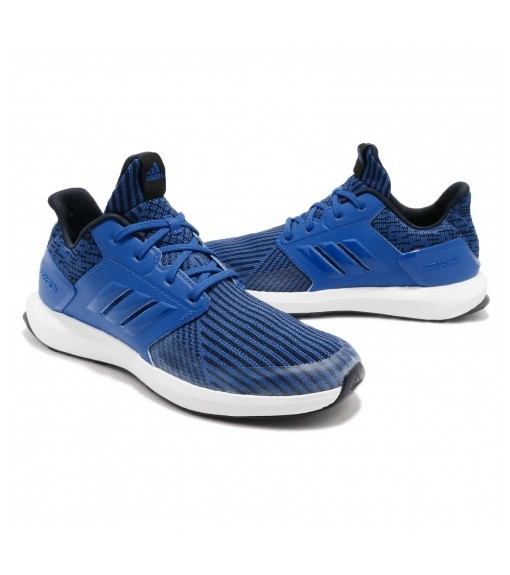 Adidas RapidaRun Knit Trainers | Low shoes | scorer.es
