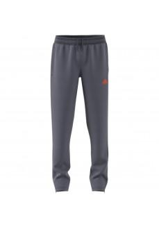Pantalón Largo Adidas Condivo 18 Pes