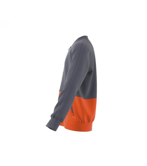 Adidas Condivo 18 Pre Sweatshirt | Sweatshirt/Jacket | scorer.es