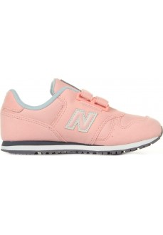 Zapatilla New Balance Kids Lifestyle