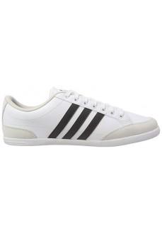 Zapatilla Adidas Caflaire