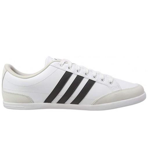 Zapatilla Adidas Caflaire | scorer.es