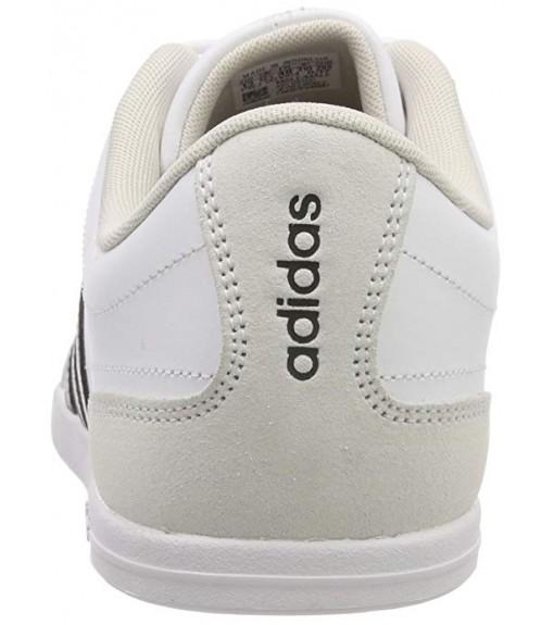 Adidas Caflaire Trainers | Low shoes | scorer.es