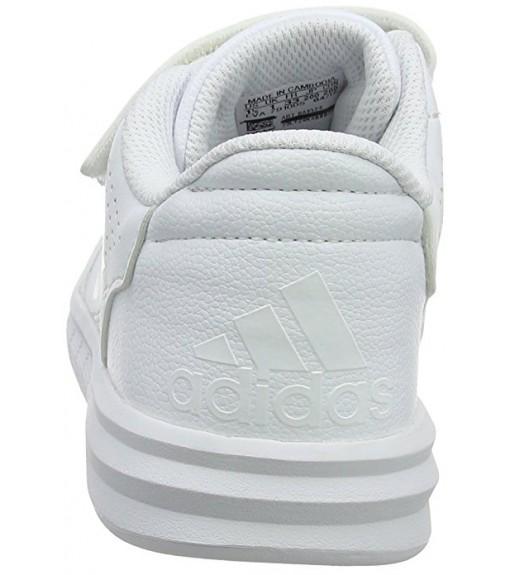 Adidas AltaSport Trainers   No laces   scorer.es