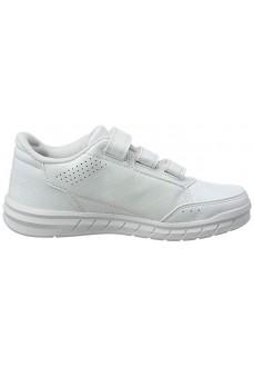 Zapatilla Adidas Altasport