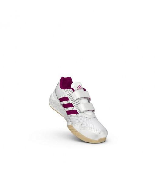 Zapatillas Adidas Alta Run | scorer.es