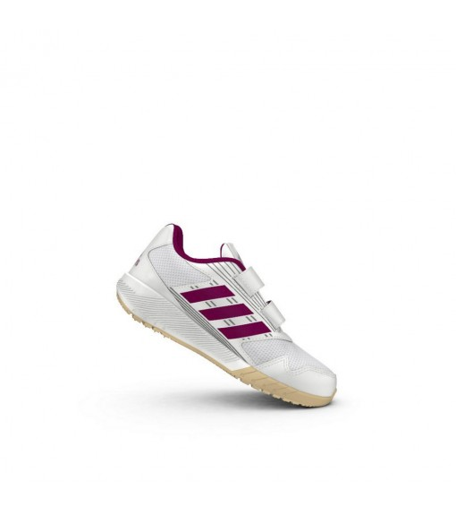 Adidas Running Ultraboost Shoes | No laces | scorer.es