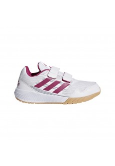 Zapatillas Adidas Alta Run