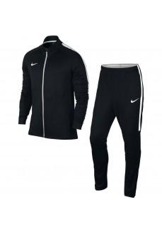 Chándal Nike Dry Academy Negro