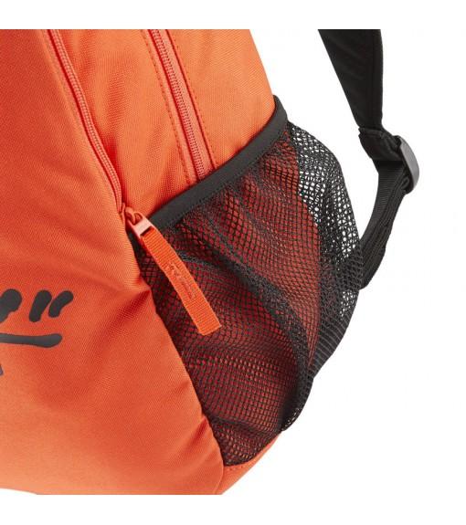 Reebok Kids Foundation Bag | Backpacks | scorer.es