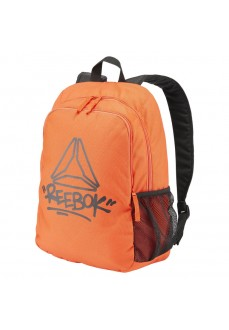 Reebok Kids Foundation Bag