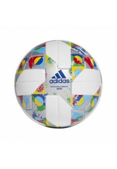Balón Adidas Uefa Mini