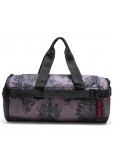 Desigual Ginko Dance Bag